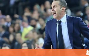 Μπλατ, FIBA - Euroleague, blat, FIBA - Euroleague