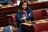 Ρεσιτάλ, Ντόρα, Κρύβεστε, Τσίπρα,resital, ntora, kryveste, tsipra