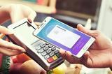 Υπογραφές, Samsung Pay, Ελλάδα,ypografes, Samsung Pay, ellada