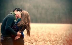 Τα 6 σημάδια που φανερώνουν ότι ήρθε η ώρα να φύγεις από μία σχέση