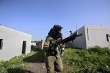 Ένοπλος, Ισραηλινούς, Δυτική Όχθη,enoplos, israilinous, dytiki ochthi