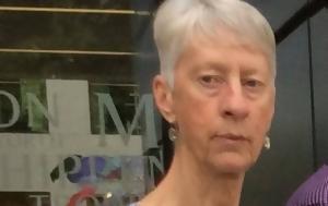 Ανατροπή, 62χρονη Βρετανίδα, Ροδόπη, anatropi, 62chroni vretanida, rodopi