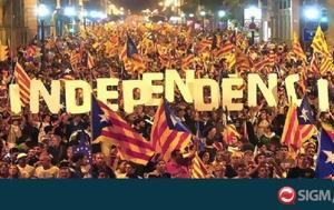 Δημοψήφισμα Καταλονίας, dimopsifisma katalonias