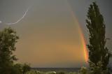 Καταιγίδες, Σαββατοκύριακο,kataigides, savvatokyriako