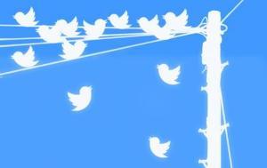 Twitter, Έρχεται, Twitter, erchetai