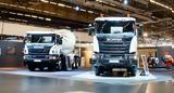 Πρόστιμο 880, Scania,prostimo 880, Scania