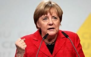 Ευρώπη, …κλαίμε, evropi, …klaime