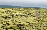 Ισλανδίας,islandias