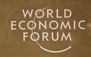 World Economic Forum, Αλβανία, Ελλάδα, World Economic Forum, alvania, ellada