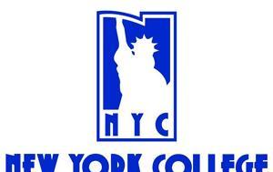 Πρωτοποριακό, Computer Games, New York College, protoporiako, Computer Games, New York College