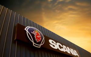 Σύσταση, Daimler Scania MAN Volvo Iveco, DAF, systasi, Daimler Scania MAN Volvo Iveco, DAF