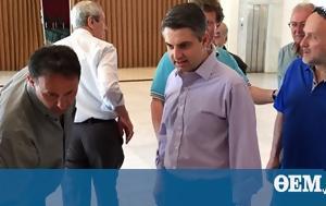 Κωνσταντινόπουλος, Ελληνικό, ΣΥΡΙΖΑ- ΑΝΕΛ, konstantinopoulos, elliniko, syriza- anel