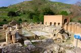 Κρήτη | Μετά, 1 300, Θεία Λειτουργία, Βασιλικής, Γόρτυνα,kriti | meta, 1 300, theia leitourgia, vasilikis, gortyna