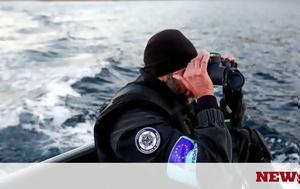 Τραγωδία, Καστελόριζο, Νεκρό 9χρονο, Frontex, tragodia, kastelorizo, nekro 9chrono, Frontex
