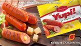 Yupi Γευστικές, Super, Σκλαβενίτης,Yupi gefstikes, Super, sklavenitis