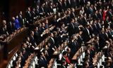 Ιαπωνία, Ανοίγει, Βουλή,iaponia, anoigei, vouli