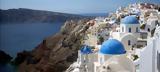 Ελλάδα, Ευρώπης, -Υμνοι Ιταλίδας,ellada, evropis, -ymnoi italidas