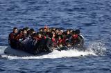 Τραγωδία, Βεγγάλη, Ναυάγησε, 130, Ροχίνγκια,tragodia, vengali, navagise, 130, rochingkia