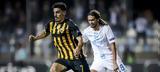Europa League, ΑΕΚ - Αούστρια Βιέννης 1-2 LIVE,Europa League, aek - aoustria viennis 1-2 LIVE