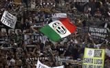 Ιταλία, UEFA,italia, UEFA