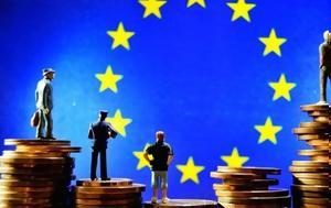Πώς, Ευρωζώνη, pos, evrozoni