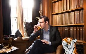 Κούπερ Χέφνερ, 26χρονος, Playboy, kouper chefner, 26chronos, Playboy