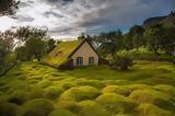 Eκπληκτικά, Ισλανδία,Ekpliktika, islandia