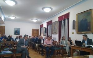 Υπουργείο Παιδείας, Χρηματοδοτικά, ypourgeio paideias, chrimatodotika