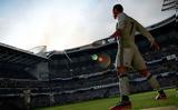 FIFA 18,