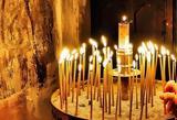 Πάτρα, Ιερά, Σάββατο 309, Ευαγγελίστρια,patra, iera, savvato 309, evangelistria