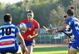 Βαλκανικό, Εθνών Rugby,valkaniko, ethnon Rugby