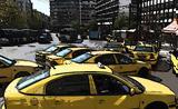 Taxibeat,