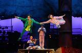 Πίτερ Παν, Εθνικό Θέατρο, Αγγλίας, Μέγαρο,piter pan, ethniko theatro, anglias, megaro
