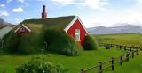 Ισλανδία,islandia