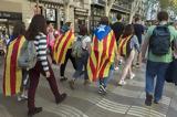Τεταμένη, Καταλωνία -,tetameni, katalonia -