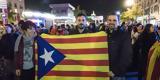 Καταλονία, Στάσεις,katalonia, staseis