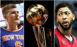 NBA 20172018,