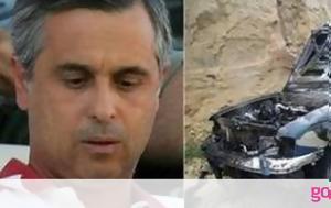 Μιχάλης Λεμπιδάκης -, Έμεινε 40, michalis lebidakis -, emeine 40