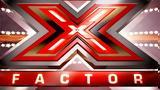 X Factor, Κόβεται, ΣΚΑΪ,X Factor, kovetai, skai