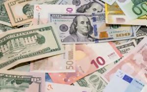Γιατί κατά βάθος μισούμε το χρήμα ενώ υποτίθεται ότι όλοι θα το θέλαμε;