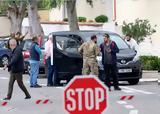 Απαγωγή Λεμπιδάκη, ΣΥΡΙΖΑ,apagogi lebidaki, syriza