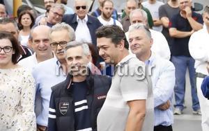 Αγνώριστος, Μιχάλη Λεμπιδάκη, agnoristos, michali lebidaki