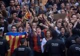 Καταλανοί,katalanoi