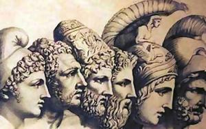 Greeks, Έλληνες, Greeks, ellines