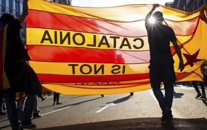 Εκτός, Καταλονία, ektos, katalonia