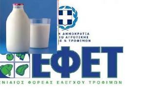 Συναγερμός ΕΦΕΤ, Ποιο, - Προσοχή [photos], synagermos efet, poio, - prosochi [photos]