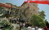 Σεισμοί, Ελλάδα,seismoi, ellada