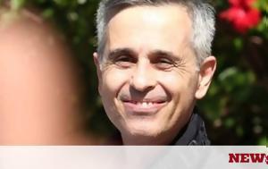 Απαγωγή Λεμπιδάκη, Ελληνική Αστυνομία, apagogi lebidaki, elliniki astynomia