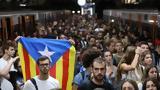Μαδρίτη - Βαρκελώνη,madriti - varkeloni