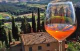 Τι είναι το πορτοκαλί κρασί,